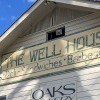 The Well House Inc.
