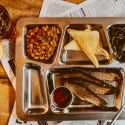 Features Photo at Adair Brothers Smokehouse