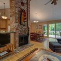 Interior Photo at Hampton Realty Vacation Homes
