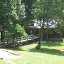 Scenic Photo at Adventure Trail Campground