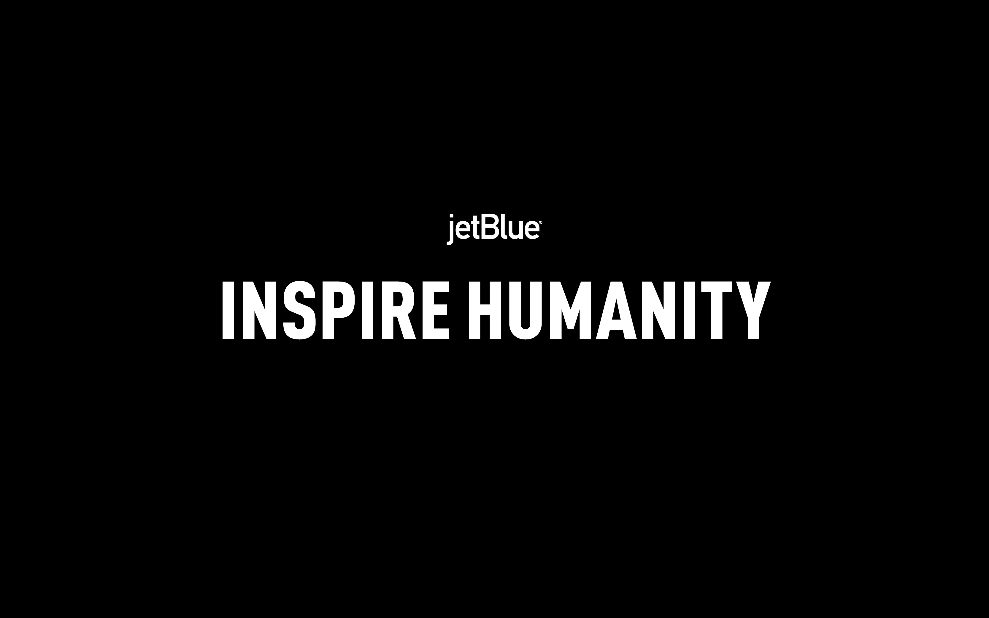 Inspire Humanity