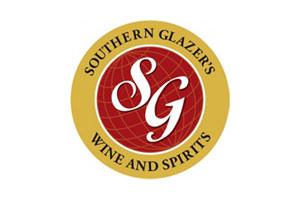 Logo of Southern Glazer's Wine and Spirits