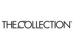 Logo of The Collection