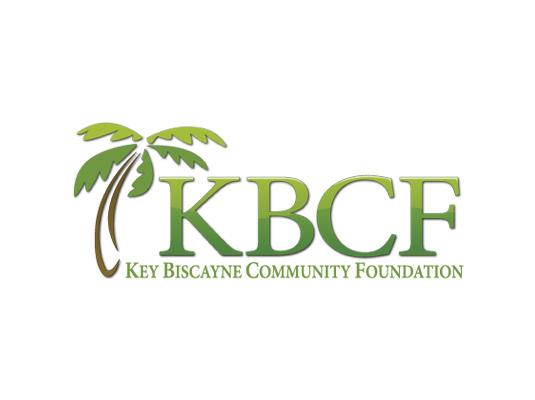 Key Biscayne Community Foundation logo