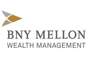 BNY Mellon Wealth Management logo