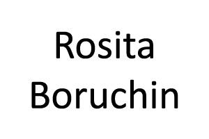 Rosita Boruchin