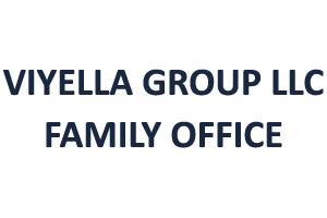 Viyella Group LLC Family Office