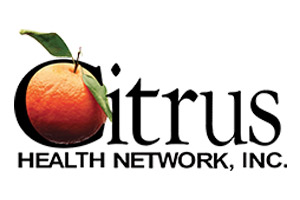 Citrus Health Network, Inc logo