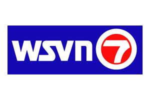 wsvn7 logo