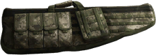 Rifleman's Backpack Digital Camo
