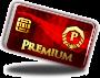 PREMIUM PASS (30 Days)