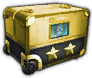 2nd Anniversary Package