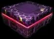 Animated Mystery Box