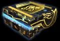 Anubis Mystery Box