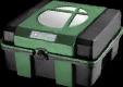 Auto-Turret Mystery Box