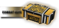 Elite Player Package