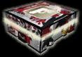 Hanafuda Mystery Box