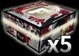 Hanafuda Mystery Box (4+1 SET)