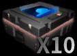 Rare Gear Mystery Box (10 SET)