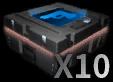 Rare AR Mystery Box (10 SET)