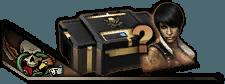 Supply Cases MYST-Max