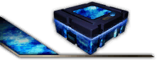 Blizzar Mystery Box