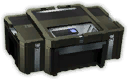 NYST-Mega 5