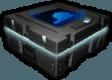 Premium Gear Mystery Box