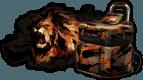 Lionheart Package (Permanent)
