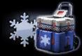 Winter Set Package