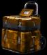 Tohunga Package