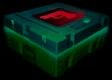 Peculiar Mystery Box