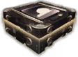 Plague Doctor Gear Mystery Box