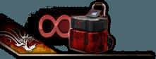 Phoenix Set Package (Permanent)