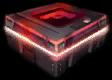 Sniper Unlimited Mystery Box