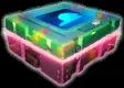 Tropical Summer Mystery Box