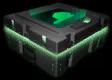 VIP Gear Mystery Box