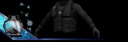 Combat Diving Suit