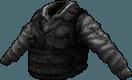 Recon Vest (PREMIUM)