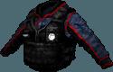 NEMEXIS Recon Vest (PREMIUM)