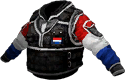 Netherland Recon Vest