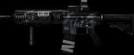 Baron's M416 CQB (PREMIUM)