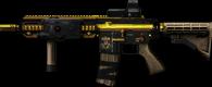 Baron's Revised M416 CQB (PREMIUM)