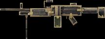 Box Gun