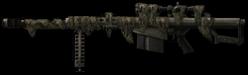 M107CQ SE Guillie (PREMIUM)