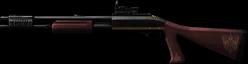 Classic Max's R870 MCS MOD (PREMIUM)