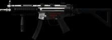MP5 RAS Centurion (PREMIUM)