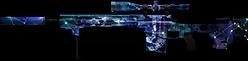 MSR Zodiac