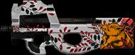 P90 HANAFUDA