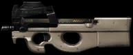 P90 SE